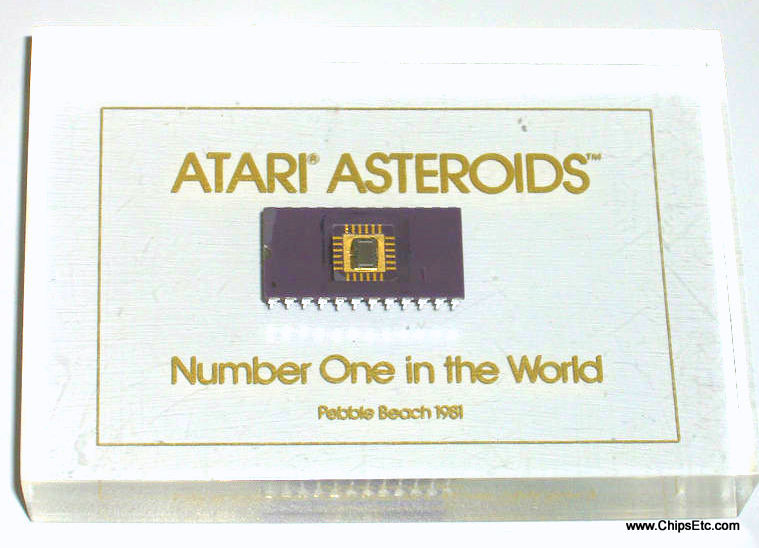 asteroids_paperweight