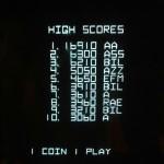 tilt_scores