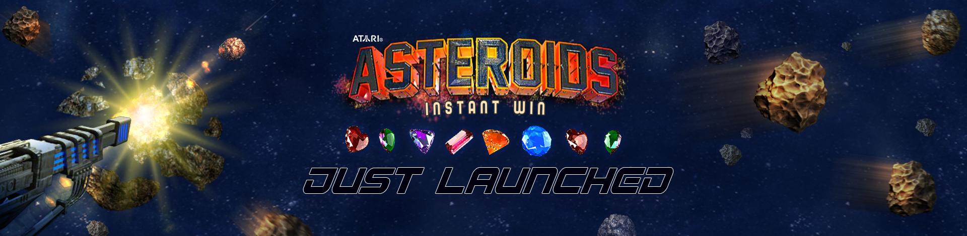 Banner_Astroids